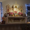 christmas-midnight-mass-2020-3