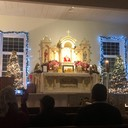 christmas-midnight-mass-2020-1