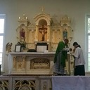 sunday-mass1